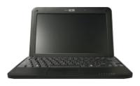 Продать ноутбук iRu Intro 102. Скупка ноутбуков iRu Intro 102