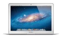 Продать ноутбук Apple MacBook Air 11 Mid 2011. Скупка ноутбуков Apple MacBook Air 11 Mid 2011
