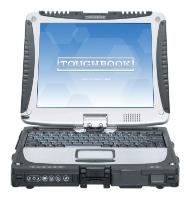 Продать ноутбук Panasonic TOUGHBOOK CF-19. Скупка ноутбуков Panasonic TOUGHBOOK CF-19