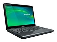 Продать ноутбук Lenovo 3000 G450. Скупка ноутбуков Lenovo 3000 G450