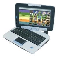 Продать ноутбук Aquarius Cmp NE409. Скупка ноутбуков Aquarius Cmp NE409