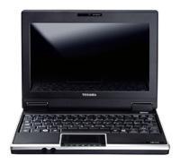 Продать ноутбук Toshiba NB100-125. Скупка ноутбуков Toshiba NB100-125