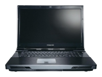Продать ноутбук Eurocom Panther 2.0. Скупка ноутбуков Eurocom Panther 2.0