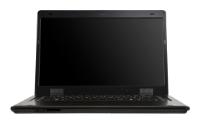 Продать ноутбук GIGABYTE E1500. Скупка ноутбуков GIGABYTE E1500
