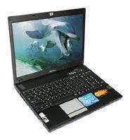 Продать ноутбук Roverbook NAUTILUS V572. Скупка ноутбуков Roverbook NAUTILUS V572