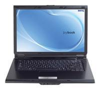Продать ноутбук BenQ Joybook A52. Скупка ноутбуков BenQ Joybook A52