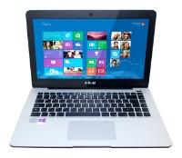 Продать ноутбук iRu 1405U. Скупка ноутбуков iRu 1405U