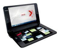Продать ноутбук Toshiba LIBRETTO W100-106. Скупка ноутбуков Toshiba LIBRETTO W100-106