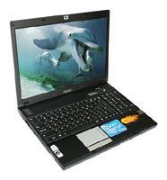 Продать ноутбук Roverbook NAUTILUS V572L. Скупка ноутбуков Roverbook NAUTILUS V572L