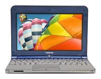 Продать ноутбук Toshiba NB205-N312. Скупка ноутбуков Toshiba NB205-N312