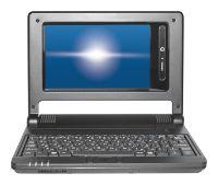 Продать ноутбук DEPO VIP C9730. Скупка ноутбуков DEPO VIP C9730