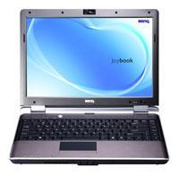 Продать ноутбук BenQ Joybook S41. Скупка ноутбуков BenQ Joybook S41