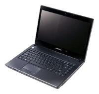 Продать ноутбук eMachines D732G-332G25Mikk. Скупка ноутбуков eMachines D732G-332G25Mikk
