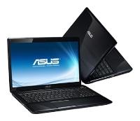 Продать ноутбук ASUS A52DE. Скупка ноутбуков ASUS A52DE