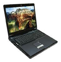 Продать ноутбук Roverbook HUMMER D790. Скупка ноутбуков Roverbook HUMMER D790