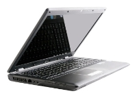 Продать ноутбук Aquarius Cmp NB505. Скупка ноутбуков Aquarius Cmp NB505