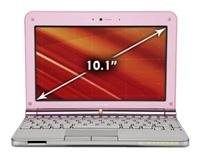 Продать ноутбук Toshiba NB205-N313. Скупка ноутбуков Toshiba NB205-N313