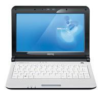 Продать ноутбук BenQ Joybook Lite U101. Скупка ноутбуков BenQ Joybook Lite U101