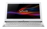 Продать ноутбук Sony VAIO Duo 13 SVD1321M2R. Скупка ноутбуков Sony VAIO Duo 13 SVD1321M2R