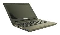 Продать ноутбук Eurocom Monster. Скупка ноутбуков Eurocom Monster