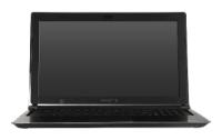 Продать ноутбук GIGABYTE P2532N. Скупка ноутбуков GIGABYTE P2532N