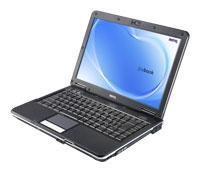 Продать ноутбук BenQ Joybook S31VE. Скупка ноутбуков BenQ Joybook S31VE
