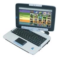 Продать ноутбук Aquarius NS409. Скупка ноутбуков Aquarius NS409