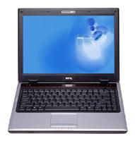 Продать ноутбук BenQ Joybook R45. Скупка ноутбуков BenQ Joybook R45