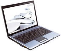 Продать ноутбук BenQ Joybook R55. Скупка ноутбуков BenQ Joybook R55