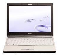 Продать ноутбук BenQ Joybook X31. Скупка ноутбуков BenQ Joybook X31