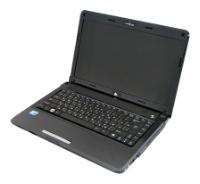 Продать ноутбук DNS Home 0127274. Скупка ноутбуков DNS Home 0127274