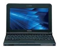 Продать ноутбук Toshiba NB255-N245. Скупка ноутбуков Toshiba NB255-N245
