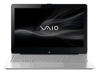 Скупка ноутбуков Sony VAIO Fit A SVF15N2M2R в Барнауле. Продать ноутбук Sony. Также покупаем неисправные на запчасти.