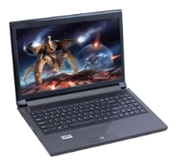 Продать ноутбук Eurocom P150HM. Скупка ноутбуков Eurocom P150HM