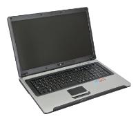 Продать ноутбук DNS Home 0126413. Скупка ноутбуков DNS Home 0126413