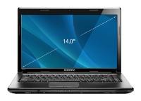 Продать ноутбук Lenovo 3000 G475. Скупка ноутбуков Lenovo 3000 G475