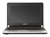Продать ноутбук GIGABYTE M1005. Скупка ноутбуков GIGABYTE M1005