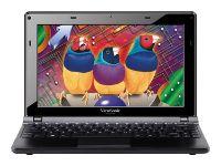 Продать ноутбук Viewsonic VNB109. Скупка ноутбуков Viewsonic VNB109