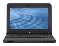 Продать ноутбук Toshiba NB205-N210. Скупка ноутбуков Toshiba NB205-N210