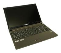 Продать ноутбук Eurocom Racer 2.0. Скупка ноутбуков Eurocom Racer 2.0