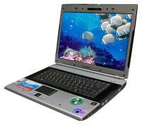 Продать ноутбук Roverbook NAUTILUS V571. Скупка ноутбуков Roverbook NAUTILUS V571