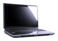 Продать ноутбук Eurocom Leopard 2.0. Скупка ноутбуков Eurocom Leopard 2.0