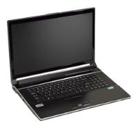 Продать ноутбук Eurocom W88CU. Скупка ноутбуков Eurocom W88CU