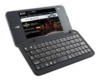 Продать ноутбук viliv N5. Скупка ноутбуков viliv N5