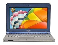 Продать ноутбук Toshiba NB205-N330BL. Скупка ноутбуков Toshiba NB205-N330BL
