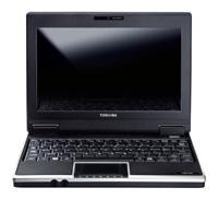 Продать ноутбук Toshiba NB100-113. Скупка ноутбуков Toshiba NB100-113