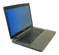 Продать ноутбук Eurocom Shark. Скупка ноутбуков Eurocom Shark