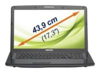 Продать ноутбук MEDION AKOYA E7219. Скупка ноутбуков MEDION AKOYA E7219