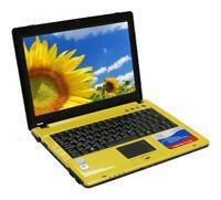 Продать ноутбук Roverbook NAVIGATOR V212L. Скупка ноутбуков Roverbook NAVIGATOR V212L