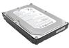 Скупка жестких дисков HDD и твердотельных дисков SSD в Барнауле. Продать жесткий диск исправный